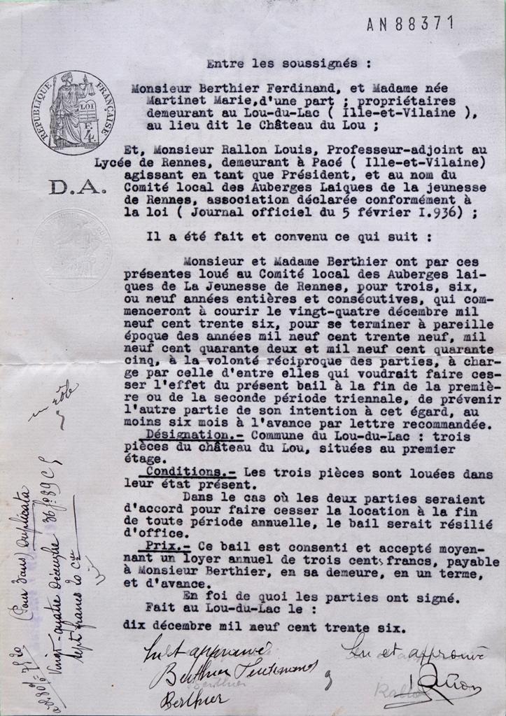 Copie de 1936-12-10