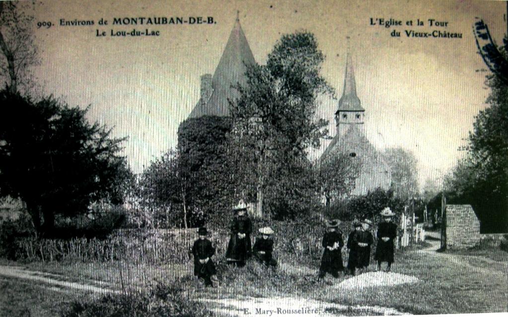 1908 env.