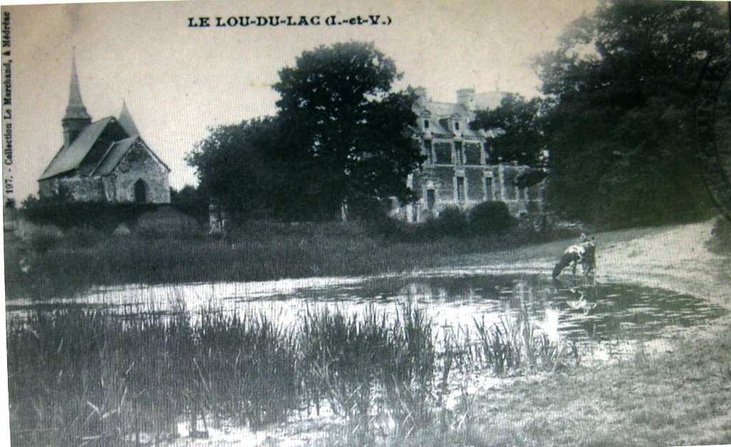 1920 env. - 2