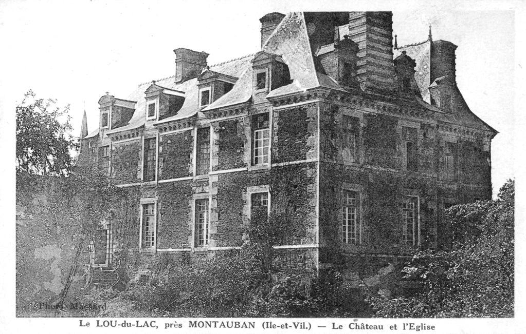 1934 env. - 1
