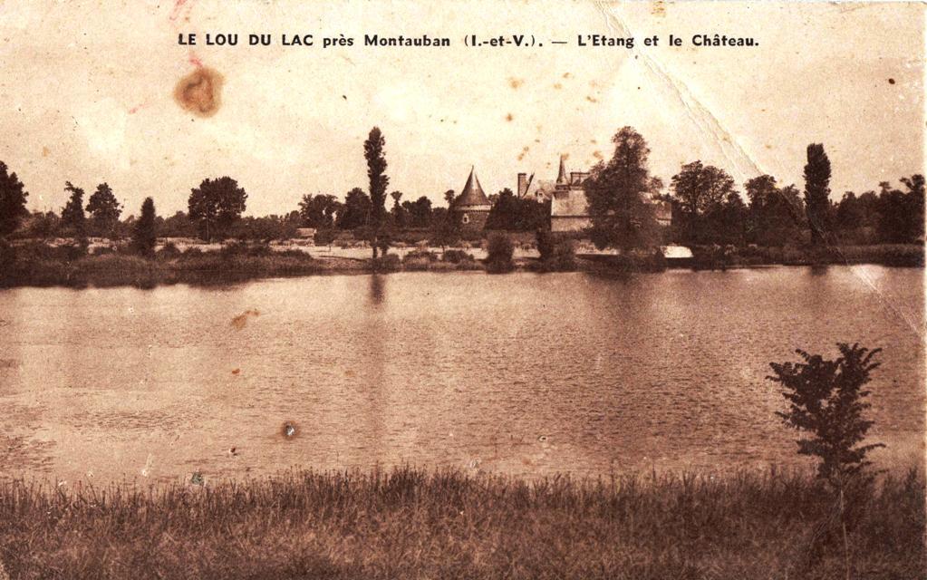 1934 env. - 2