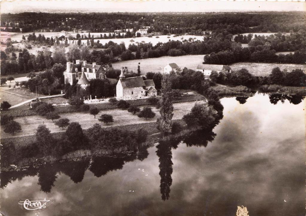 1960 env. - 1
