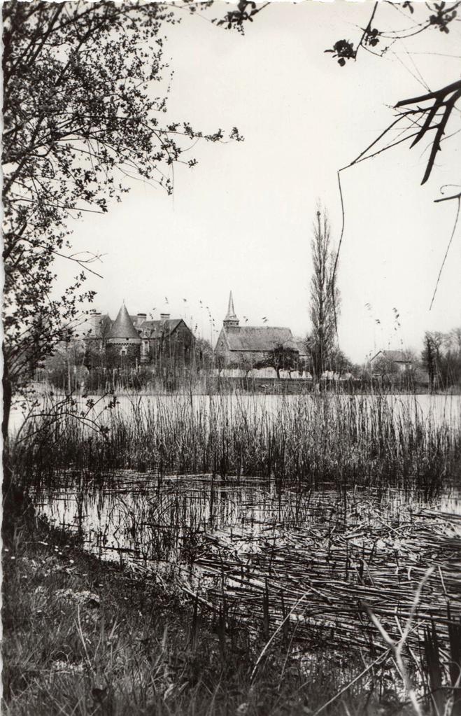 1970 env. - 2