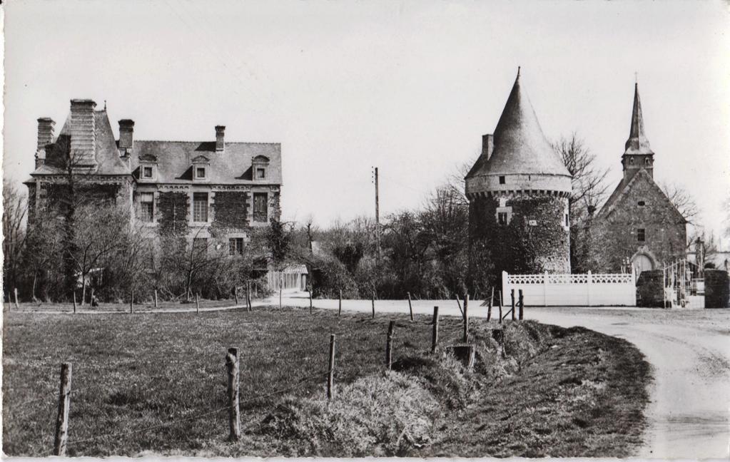 1970 env. - 3