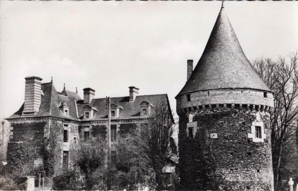 1970 env. - 4