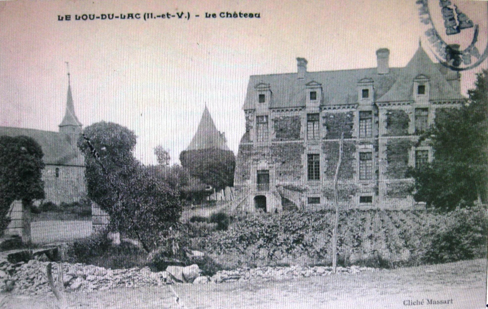 1920 env. - 1