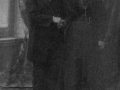 1912-07-09