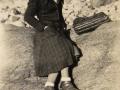 1950 (circa) - 4