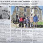 Copie-de-2018-03-08-Ouest-France-Rennes-Ouest-2
